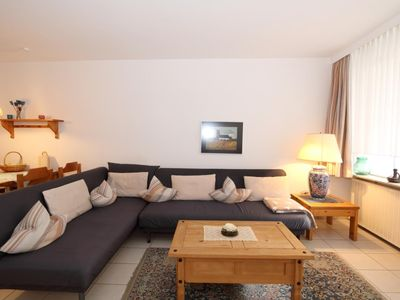 Photo for Vehe Haus Winora - Directly at the spa and spa center