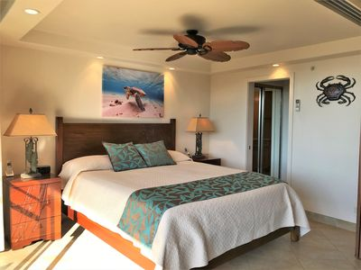 Photo for Oceanfront 1BD at the Mana Kai Maui Resort -- Specail 15% OFF Sale Pricesl!!