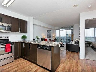 Photo for Executive Suite @ Bloor & Islington