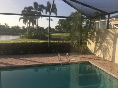 Photo for Vacation Home in Beautiful Active Golf Community
