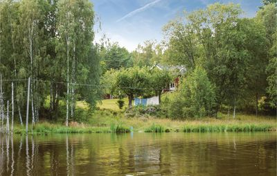 Photo for 2 bedroom accommodation in Nyköping