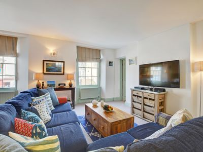 Photo for Bowsprits - One Bedroom Apartment, Sleeps 2
