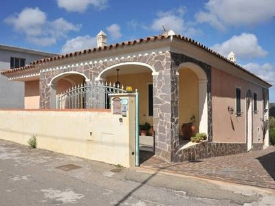 Photo for 3BR Villa Vacation Rental in Orosei, Sardegna