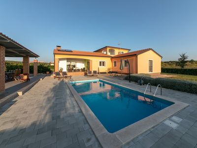 Photo for Villa St. Anna with Private Pool