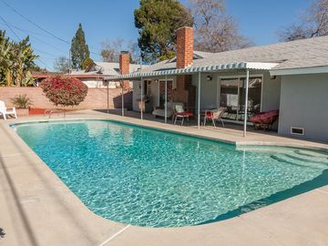 vrbo west hills los angeles vacation rentals reviews booking