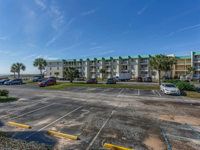 Photo for Gulf Shores Plantation 1108 by Meyer Vacation Rentals