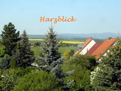 Photo for 1BR House Vacation Rental in Halberstadt, SA