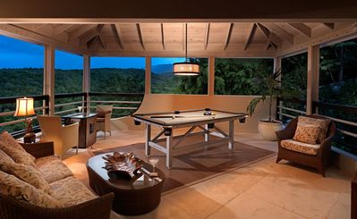 Photo for Greatview - Ideal for Couples and Families, Beautiful Pool and Beach