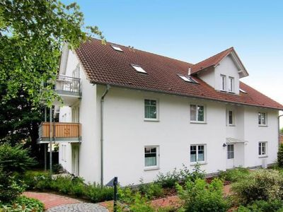 Photo for Apartments home Ostseequartett, Zinnowitz  in Usedom - 4 persons, 1 bedroom