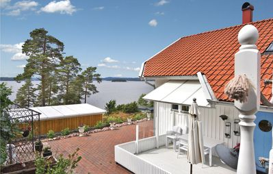 Photo for 4 bedroom accommodation in Alingsås