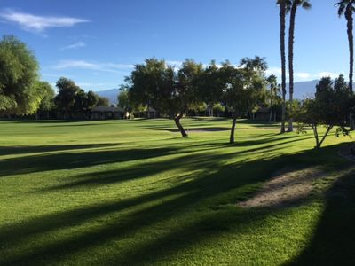 Photo for Citrus Grove Townhome - NICE VIEWS ON THE LAGOS 5 FAIRWAY! remodeled - By PADZU