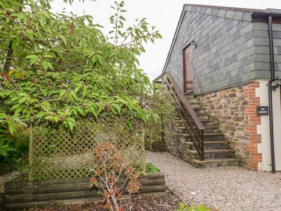 Photo for The Hayloft, LOSTWITHIEL