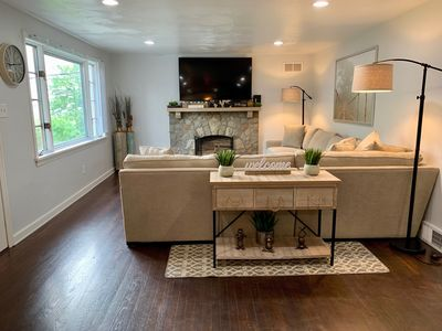 Vrbo® | UPMC Shadyside, Pittsburgh Vacation Rentals: Houses & more