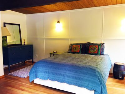 Photo for Additional bedroom to accompany Rising Sun Retreat