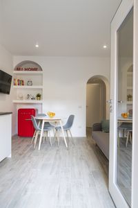 Photo for MI Home Navigli - luxury apartment in the heart of the design district