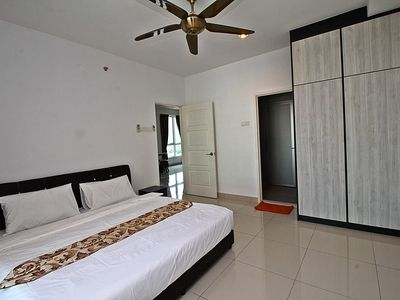 Photo for XI) New 2 Rooms Suite In George Town