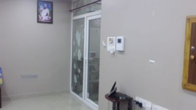 Photo for Furnished central a/c Luxury apartment in Chennai