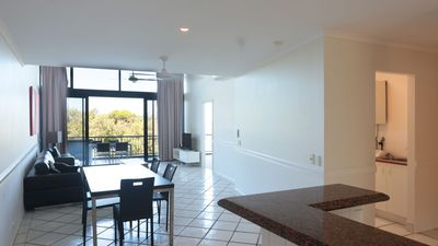 Photo for Perfect Location - Central Apartment
