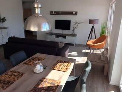 Photo for Apartment / app. for 4 guests with 69m² in Eckernförde (26731)
