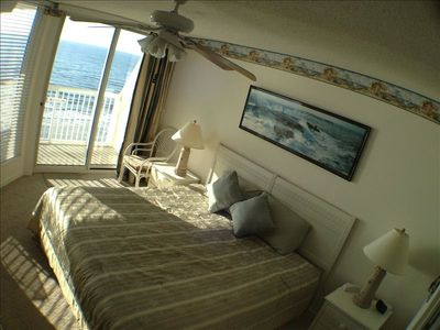 Photo for Oceanfront Rental Specials!  Book Now!