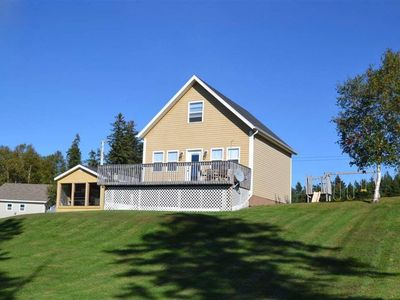 Photo for Misty River Vacation Rental