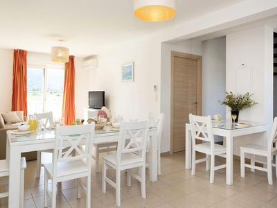 Photo for Casa residence Orinaju - 3 Rooms 5/7 Persons