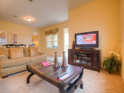 Photo for Lakeview Palms at Vista Cay