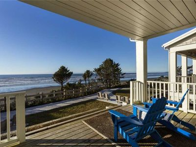 Photo for Love Shack: 3 BR / 3 BA seabrook in Pacific Beach, Sleeps 6
