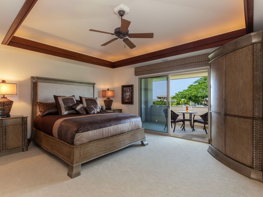 Big Island Hawaii Hotels With Kitchen