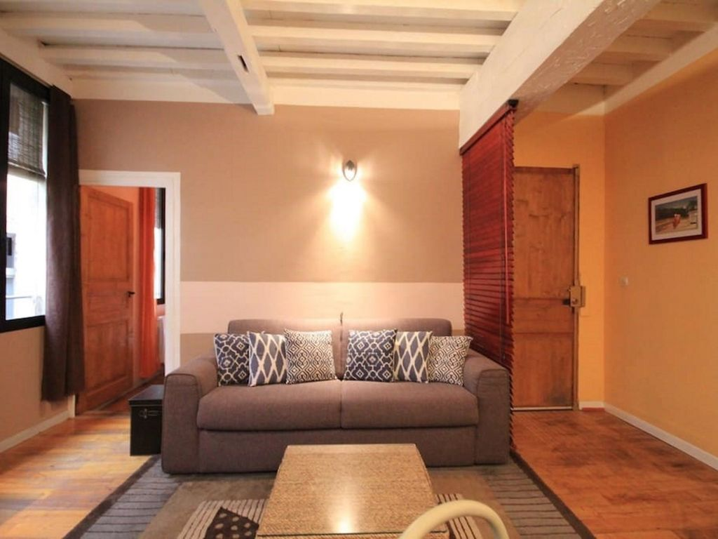 Apartment In The Historical Center Vrbo