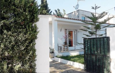 Photo for 2 bedroom accommodation in Cambrils