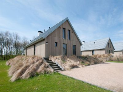 Photo for Vacation home Oesterdam Resort in Tholen - 12 persons, 6 bedrooms