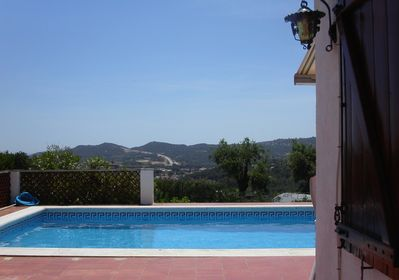Casa Canyella - Large Private Pool - Fabulous views...