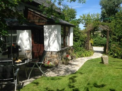 Photo for Scorrier Holiday Home, Sleeps 6