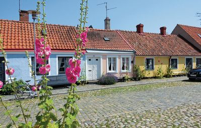 Photo for 1 bedroom accommodation in Simrishamn