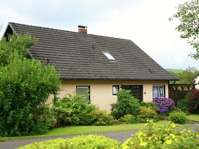 Photo for Holiday home in a quiet residential neighbourhood.