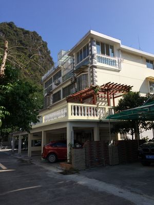 Photo for Spacious, comfortable 5 Bedroom Home in Beautiful Guilin, China