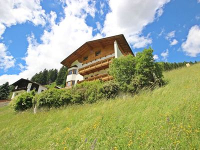 Photo for Apartment Vallis Bella in See - 4 persons, 1 bedrooms