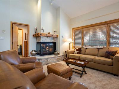 TR1303 Great Layout in this Vacation Home, Amenities! WINTER SPECIALS!!