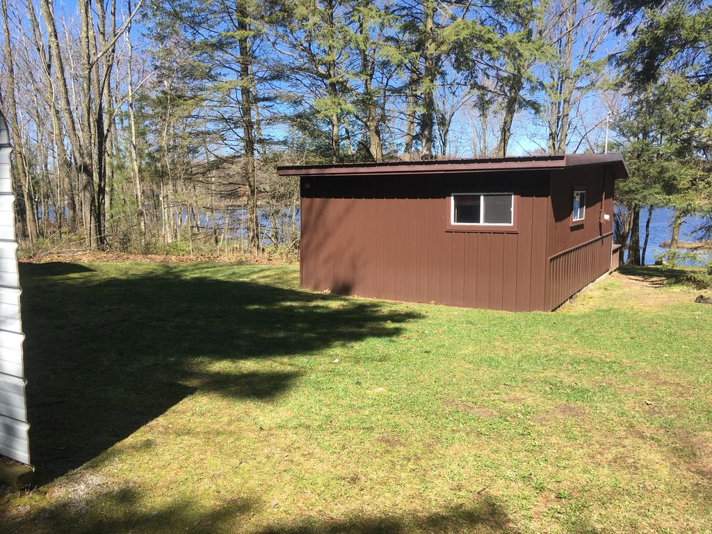 ohio cabins a east wisconsin rent colorado for tennessee me in homes near kits california cabin log sale home