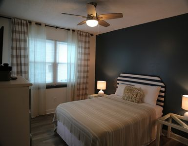 Photo for Harbor House B27-Prime Location, Gulf View/Redecorated/Free Wifi-by Gulfsands Rentals