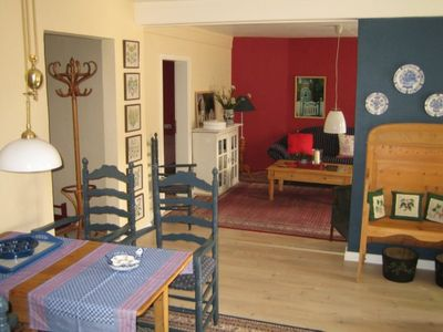Photo for 1BR Apartment Vacation Rental in Wanderup