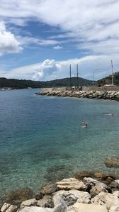 Photo for HOLIDAY HOME, ISLAND OF ELBA PORTO AZZURRO