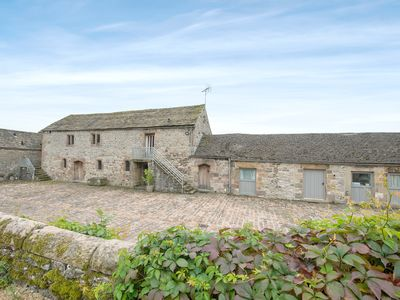 Photo for 2 bedroom accommodation in Alport, near Bakewell