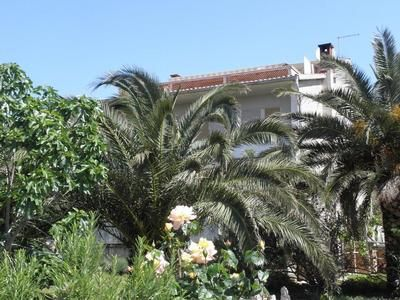 Photo for Holiday apartment Rab for 4 - 5 persons with 2 bedrooms - Holiday apartment
