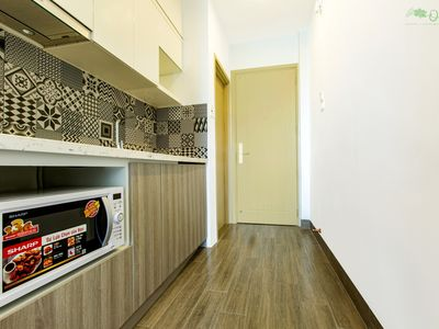 Photo for Olga Apartment Danang for 03 person At Downtown