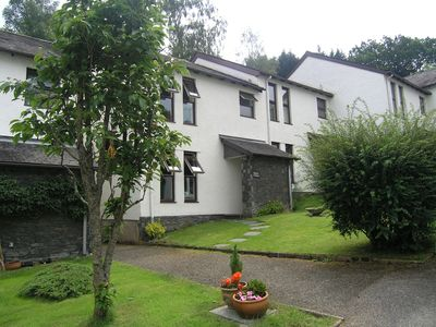 Photo for 3 bedroom accommodation in Ambleside
