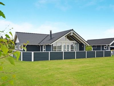 Photo for 3BR House Vacation Rental in Hemmet