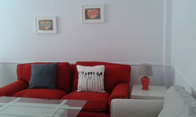 Photo for Apartment in Triana