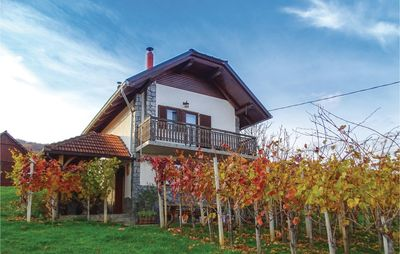 Photo for 2 bedroom accommodation in Crnomelj